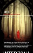KING - 9789873874130 - VV.AA.