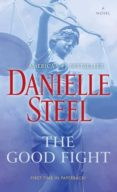 the good fight-danielle steel-9781101884140