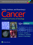 DEVITA, HELLMAN, AND ROSENBERG S CANCER: PRINCIPLES & PRACTICE OF ONCOLOGY - 9781451192940 - VV.AA.