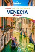 VENECIA DE CERCA 2018 (LONELY PLANET) 4ª ED. - 9788408180340 - PAULA HARDY