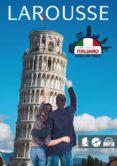 ITALIANO PARA UN FINDE - 9788415785040 - VV.AA.