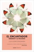 el encantador (ebook)-lila azam zanganeh-9788415945840