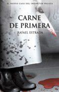 carne de primera (ebook)-rafael estrada-9788416339440