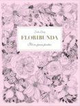 FORIBUNDA: FLORES PARA PINTAR - 9788416497140 - VV.AA.