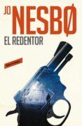 EL REDENTOR (HARRY HOLE 6) - 9788416709540 - JO NESBO