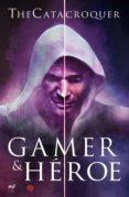 gamer & héroe (ebook)-9788427044340