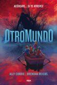 otro mundo (ebook)-ally condie-brendan reichs-9788427217140