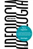 ideologia-terry eagleton-9788449335440