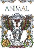 ANIMAL - 9788466235440 - VV.AA.