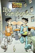 MAGOS DEL HUMOR SUPER LOPEZ Nº 119: IBA CAMINANDO... - 9788466635240 - JAN