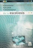 TRATAMIENTO FUNCIONAL TRIDIMENSIONAL DE LA ESCOLIOSIS - 9788480197540 - CHRISTA LEHNERT-SCHROTH