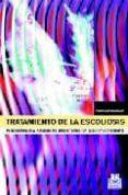 TRATAMIENTO DE LA ESCOLIOSIS: FISIOTERAPIA SEGUN EL PRINCIPIO DE GOCHT - GESSNER - 9788480198240 - EDELTRAUD DIEFENBACH