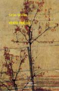 VENTO FERIDO - 9788482887340 - CARLOS CASARES
