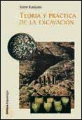 TEORIA Y PRACTICA DE LA EXCAVACION - 9788484324140 - STEVE ROSKAMS