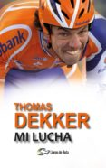 thomas dekker (ebook)-thomas decker-9788494692840