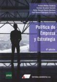 PSICOLOGIA DEL ARBITRAJE Y EL JUICIO DEPORTIVO - 9788497290340 - VV.AA.