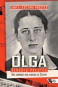 OLGA BENARIO PRESTES (EBOOK) - 9788575595640 - ANITA LEOCÁDIA PRESTES