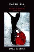 Descargar libro francés gratis VASSILISSA