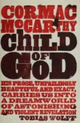 child of god-cormac mccarthy-9780330510950