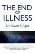 the end of illness-david b. agus-9781849839150