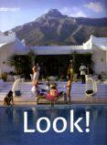 LOOK! - 9781908271150 - VV.AA.
