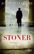 STONER - 9783423143950 - JOHN WILLIAMS