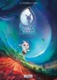 Descargar gratis ibooks HAUNTER OF DREAMS ePub RTF 9783962196950 (Literatura española) de CLAUDYA SCHMIDT