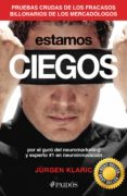 ESTAMOS CIEGOS (EBOOK)