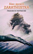 also sprach zarathustra (ebook)-friedrich nietzsche-9788026859550