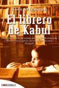 el librero de kabul-asne seierstad-9788415140450