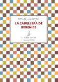 la cabellera de berenice (ebook)-manuel garcia viño-9788415593850