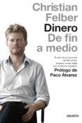 DINERO - 9788423419050 - CHRISTIAN FELBER