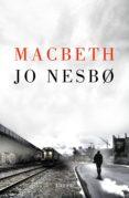 MACBETH (EBOOK) - 9788426405050 - JO NESBO