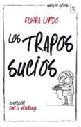 MANOLITO GAFOTAS 4: LOS TRAPOS SUCIOS - 9788432214950 - ELVIRA LINDO