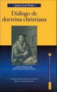 diálogo de doctrina christiana (ebook)-9788436272550