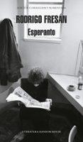 ESPERANTO - 9788439723950 - RODRIGO FRESAN