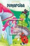 PULGARCITA (PUZZLE FAVORITOS) - 9788466217750 - WOLE SOYINKA