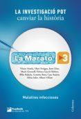 EL LLIBRE DE LA MARATÓ 2017 - 9788466423250 - VV.AA.