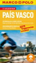 pais vasco 2010 (guias marco polo)-andreas drouve-9788473333450