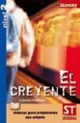 EL CREYENTE (NIVEL 2) - 9788478735150 - AYLLON LANDER