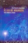 EL ALBA DEL MAHAMUDRA - 9788486615550 - RINPOCHE BOKAR