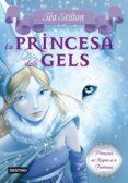 1. la princesa dels gels (ebook)-tea stilton-9788490571750