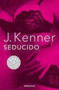 SEDUCIDO (TRILOGÍA DESEO 2) - 9788490625750 - J. KENNER