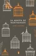 LA ABADÍA DE NORTHANGER - 9788491053750 - JANE AUSTEN