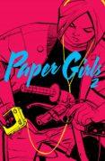 paper girls nº 02 (ebook)-9788491730750