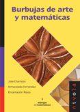 burbujas de arte y matematicas-jose chamoso-9788492493050