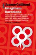 imaginem barcelona (ebook)-jaume collboni-9788498094350