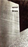 (PE) ALVAREZ BRAVO - 9788498443950 - VV.AA.