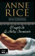 EL RAPTO DE LA BELLA DURMIENTE - 9788498725650 - ARMANDO JOSE SEQUERA