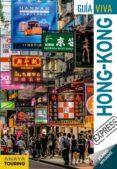 hong-kong 2017 (guia viva express) (2ª ed.)-monica gonzalez-galo martin-9788499359250